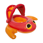 Swimways Sun Canopy Baby Boat product image