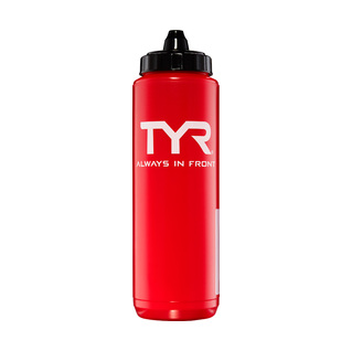 Tyr Water Bottle 32oz