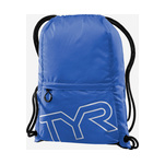 Tyr Drawstring Sack Pack product image