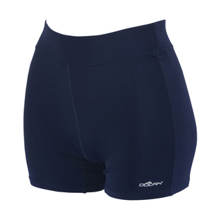 Dolfin Aquashape CORE Collection Short