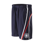 Tyr Short Male product image