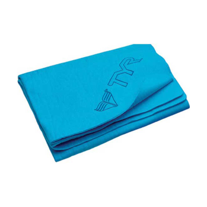 Tyr Dry-Off Sport Towel Large product image