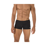 Speedo Male Solid Endurance + Square Leg