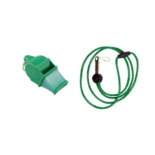 Fox 40 Sonik Blast CMG Safety Whistle Clearance