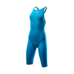 Tyr Thresher Open Back Suit Female product image