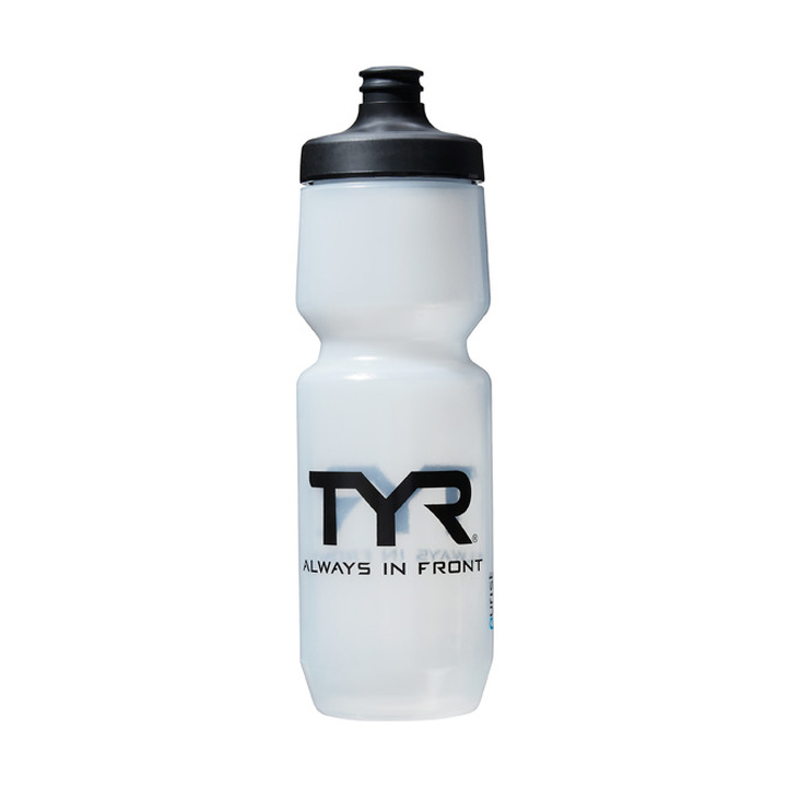 Tyr Purist Water Bottle product image