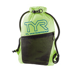 Tyr Alliance Waterproof Sack Pack product image