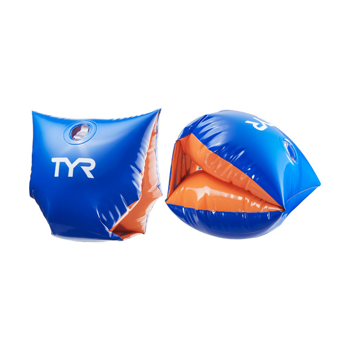 Tyr Start to Swim Kids Arm Floats product image