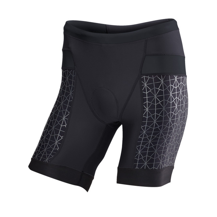 Tyr Competitor 7in Tri Short Male product image