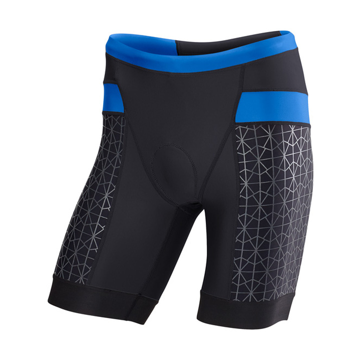 Tyr Competitor 9in Tri Short Male product image