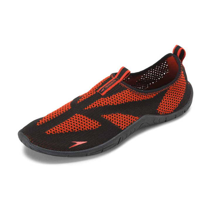 Speedo Surf Knit Water Shoes Male product image