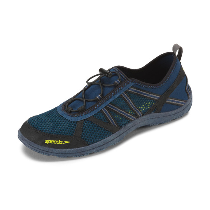 Speedo Seaside Lace 5.0 Water Shoes Male product image