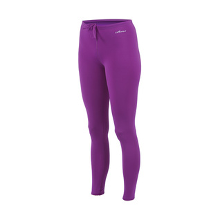 Dolfin Aqua Tight SOLID