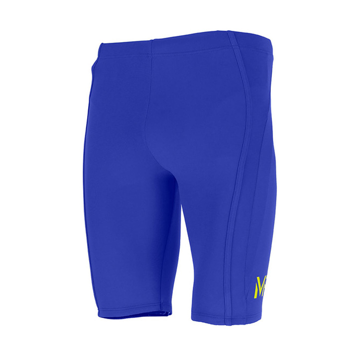 Aqua Sphere MP Team Solid Jammer Male product image