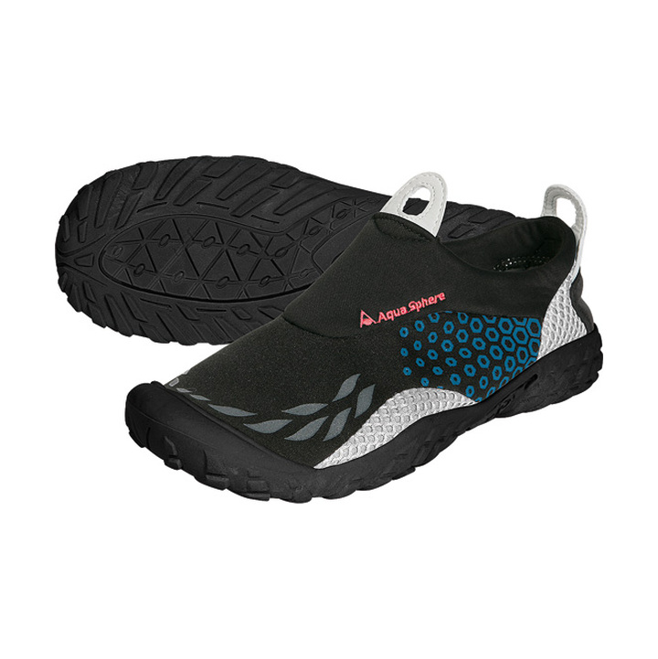 Aqua Sphere Sporter Male Swim Shoes product image