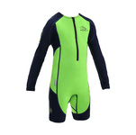 Aqua Sphere Kids Wetsuit STINGRAY HP Long Sleeve