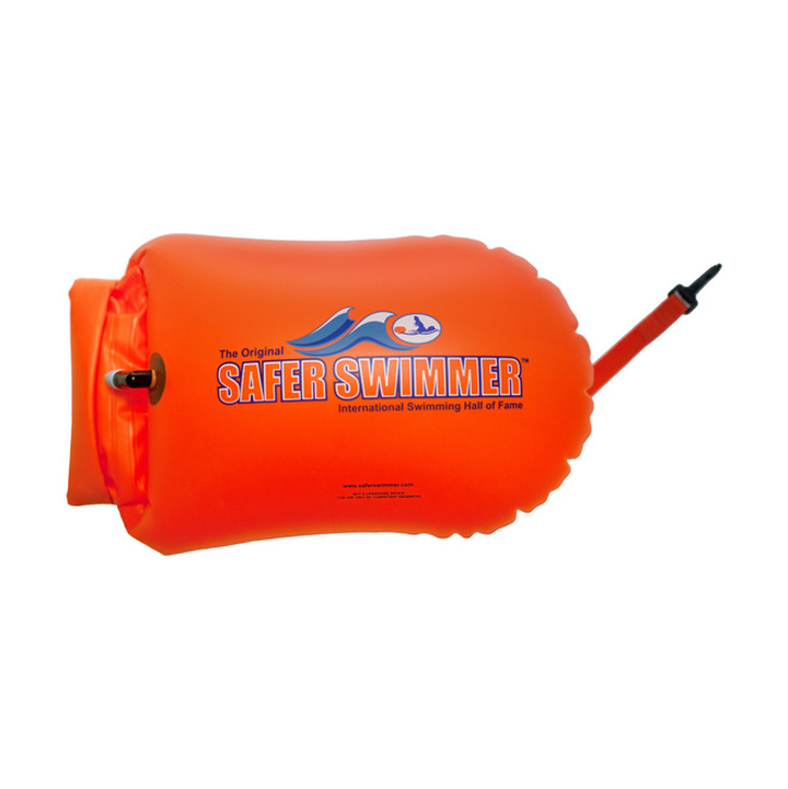 ISHOF SaferSwimmer Floating Buoy Large product image
