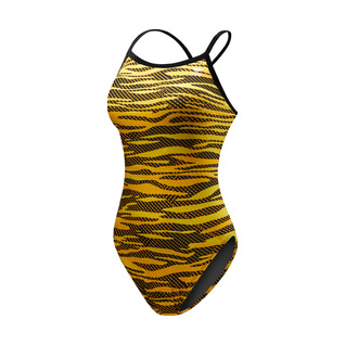 Tyr Swimsuit CRYPSIS