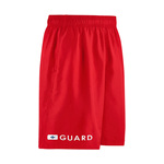 Speedo Guard 19in Volley Short