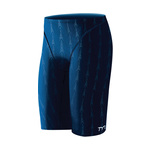 Tyr Fusion 2 Jammer Male product image