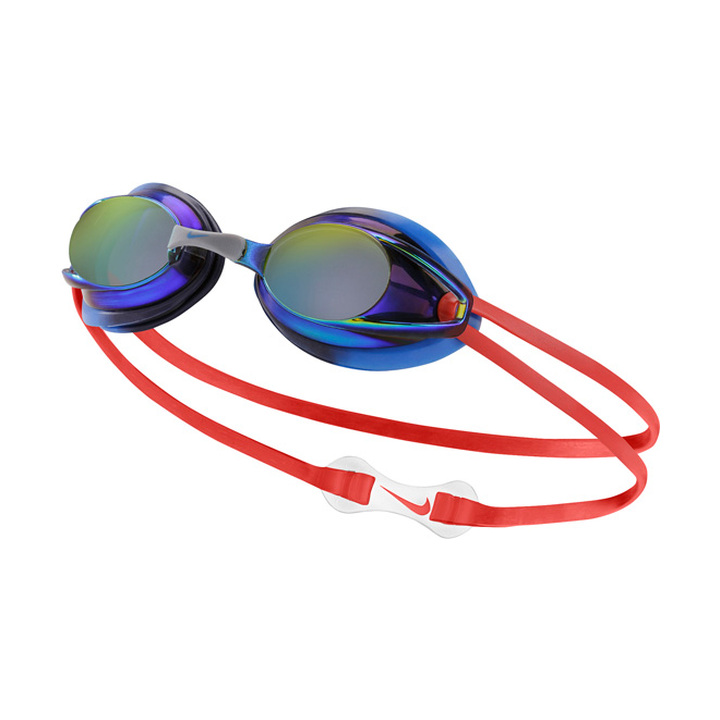Nike Remora Mirror Jr Swim Goggles product image
