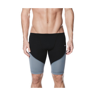 Nike Swim Jammer COLOR SURGE