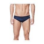 Nike Water Polo Suits Solid Mens