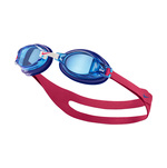 Nike Chrome Swim Goggles product image