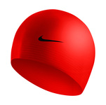 Latex Swim Caps Nike