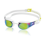 Speedo FastSkin3 Elite Mirrored Goggles product image