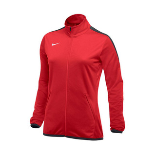 Nike Epic Training Jacket Female