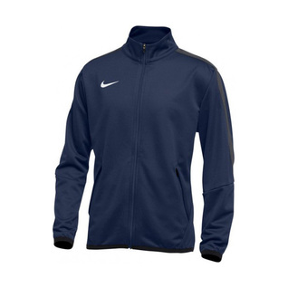 Nike Training Jacket EPIC Youth
