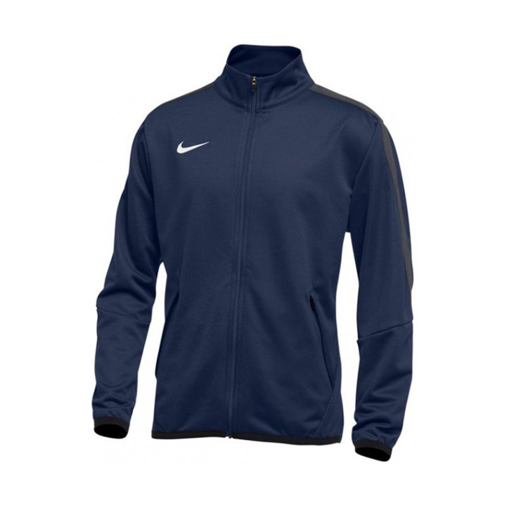 Nike Epic Training Jacket Youth product image