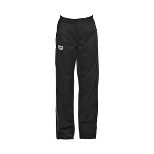 Arena Youth Knitted Pant TL