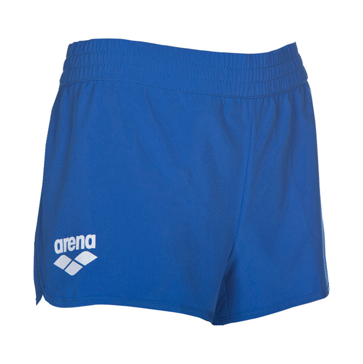 Arena Women's TL Short product image