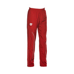 Arena TL Warm-Up Pant product image