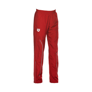 Arena Warm-Up Pant TL