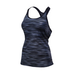 Tyr Arvada Taylor Tank 2PC Top Female product image