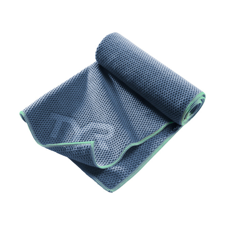 Tyr Hyper-Dry Sport Towel product image