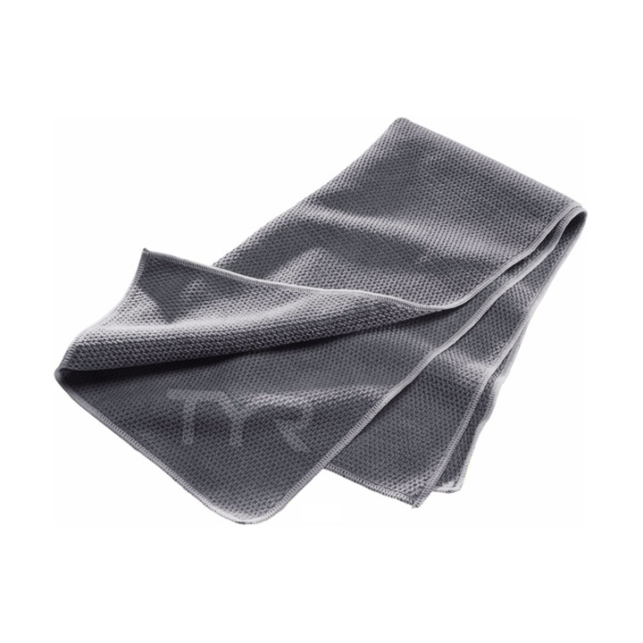 Tyr XL Hyper-Dry Sport Towel product image