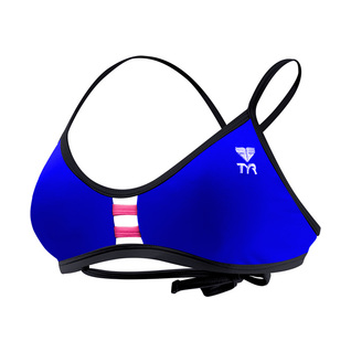 Tyr Two Piece Top PACIFIC