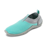 Speedo Women's Tidal Cruiser Water Shoes product image