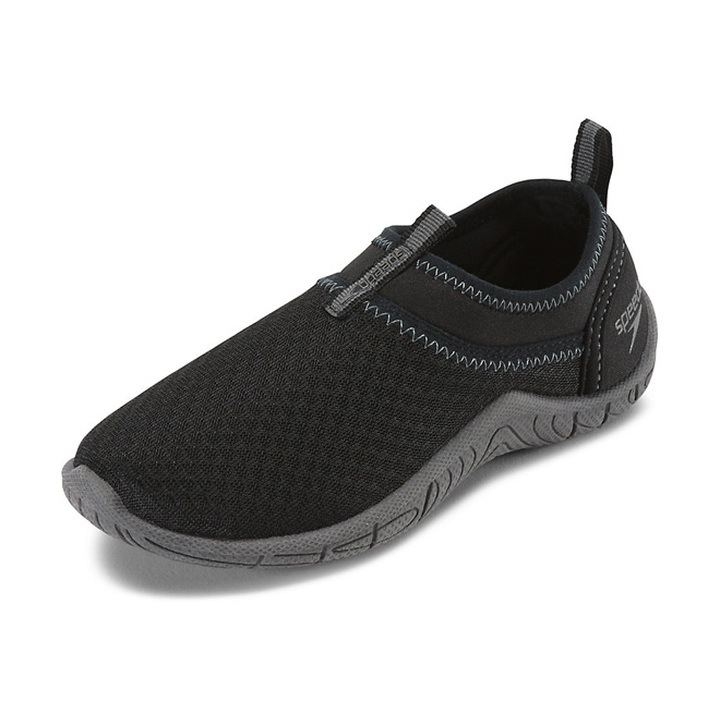 Speedo Kids Tidal Cruiser Water Shoes product image
