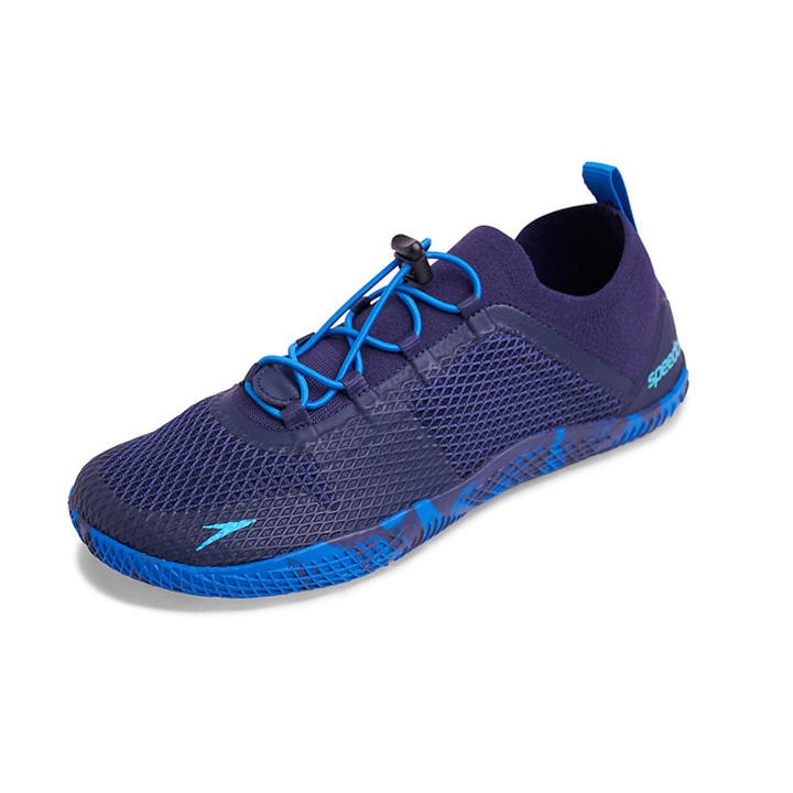 Speedo Men's Fathom AQ Water Shoes product image