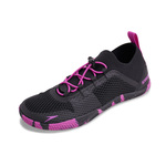 Speedo Women's Fathom AQ Water Shoes product image