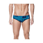 Nike Nova Spark Performance Poly Brief Male product image