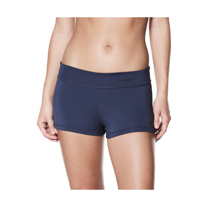 Nike Swim Kick Short Female product image