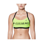 Nike Guard Performance Power Back 2PC Top Female product image