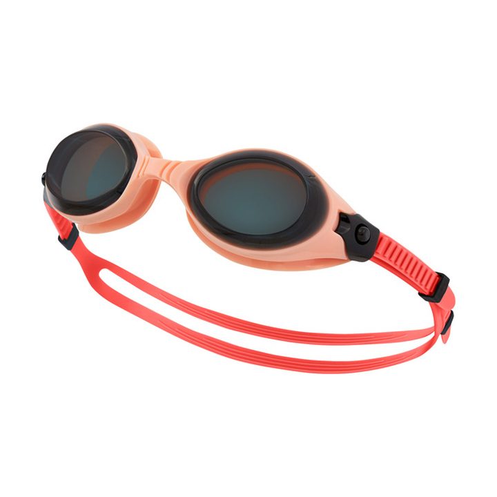 Nike Swim Training Rupture Plus Goggle product image