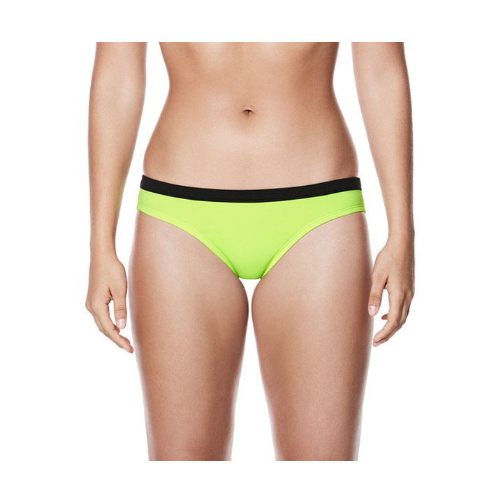 Nike Guard Performance Sport 2PC Bottom Female product image